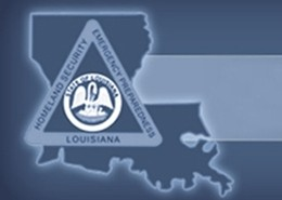Louisiana-Governors-Office-of-Homeland-Security-and-Emergency-Facebook-Logo